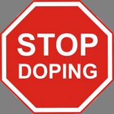Preferujem len naturál šport - bez dopingu a zakázaných látok
